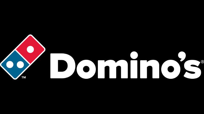 Dominos-Pizza-Logo